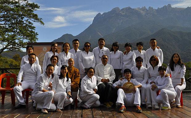 Be a Hotel Volunteer in Malaysia
