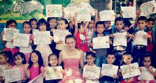 Teach English In Honduras
