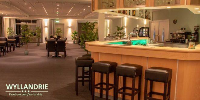 Hotel Work Exchange