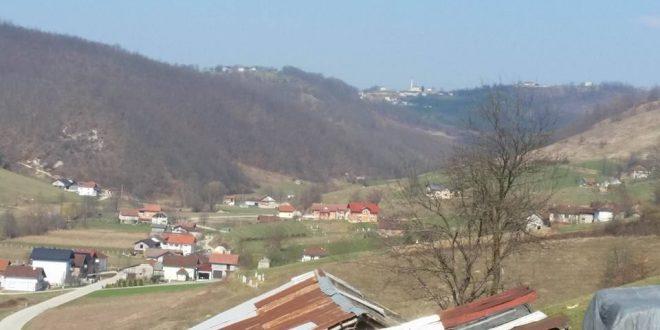 Volunteer in Austria